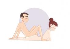 052_posturas sexuales_el_tobogan