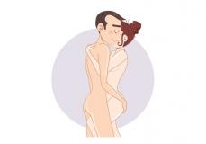 075_posturas sexuales_el_visitante