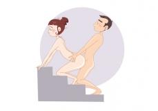 079_posturas sexuales_la_escalera