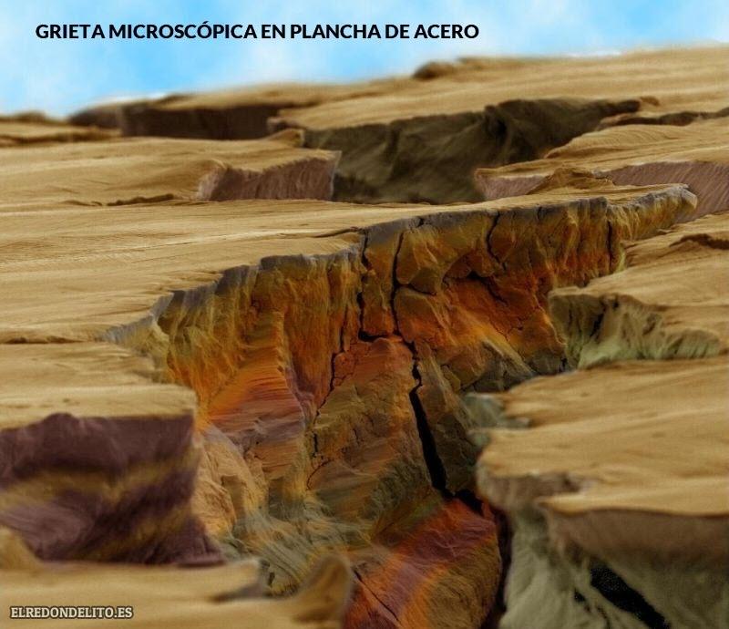 grieta_microscopica_plancha_acero