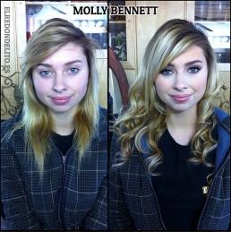 035_actrices_porno_con_y_sin_maquillaje_Molly_Bennett