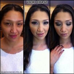 055_actrices_porno_con_y_sin_maquillaje_Vicki_Chase