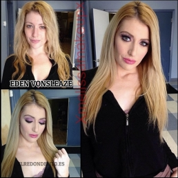 069_actrices_porno_con_y_sin_maquillaje_Eden_VonSleaze