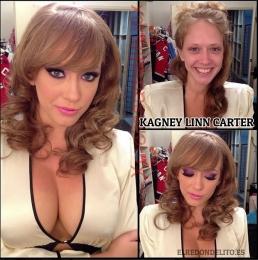 074_actrices_porno_con_y_sin_maquillaje_Kagney_Linn_Karter