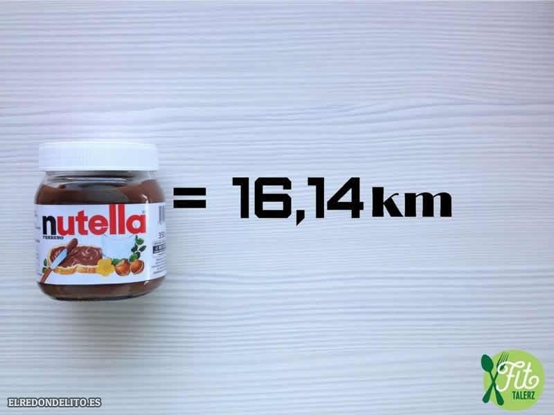 calorias_a_quemar_elredondelitoes_032
