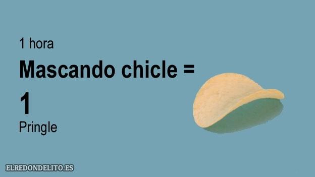 calorias_a_quemar_elredondelitoes_041