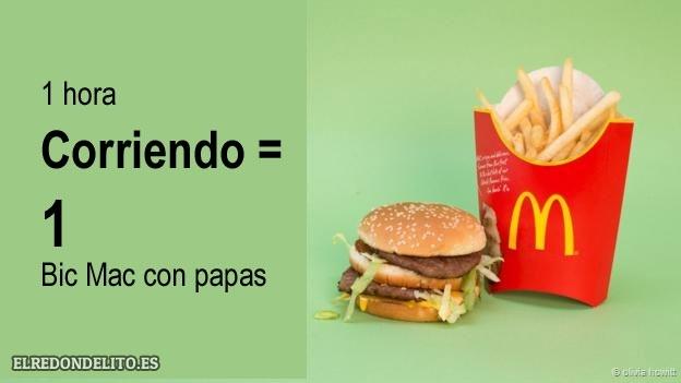calorias_a_quemar_elredondelitoes_042