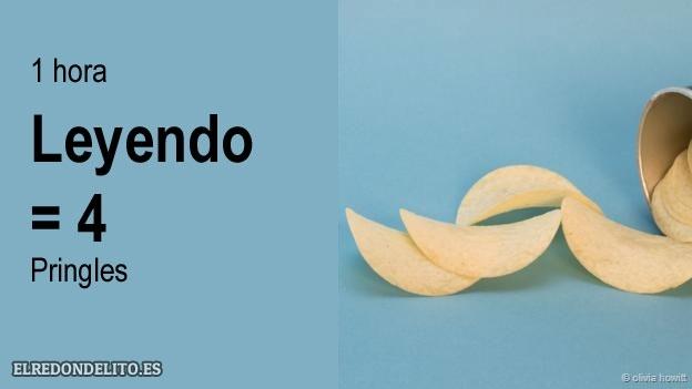 calorias_a_quemar_elredondelitoes_045