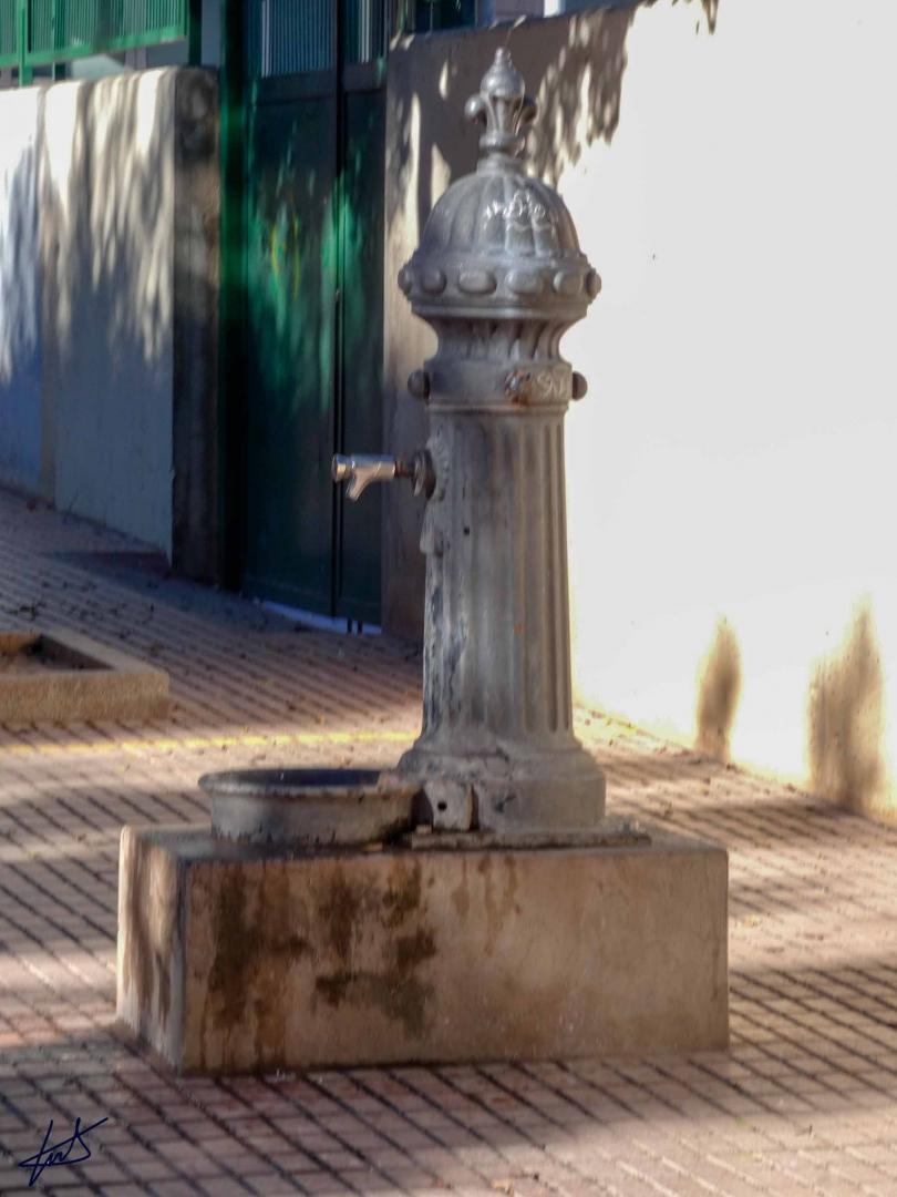 castellon_01-01-2019_020