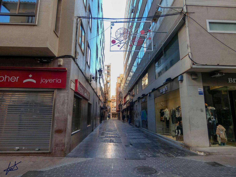 castellon_01-01-2019_022