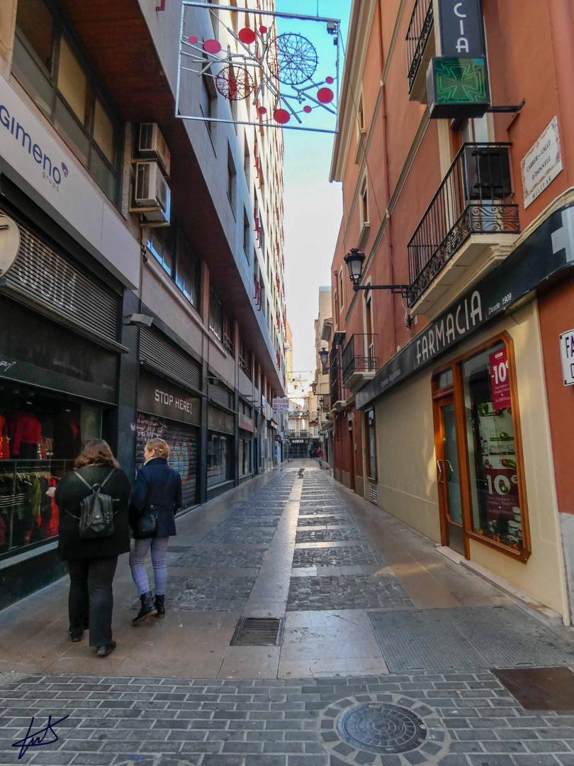 castellon_01-01-2019_023