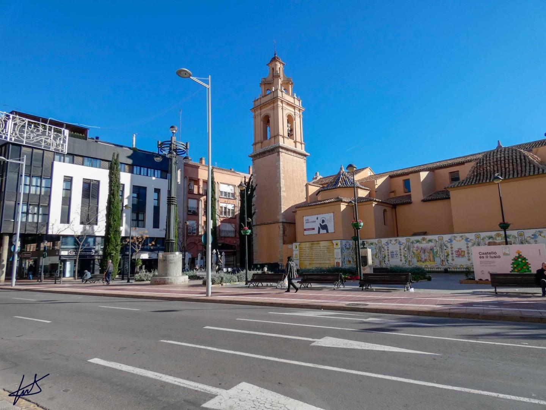 castellon_01-01-2019_047
