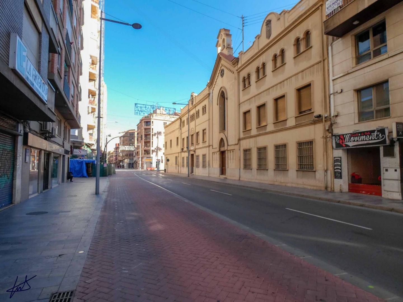 castellon_01-01-2019_049