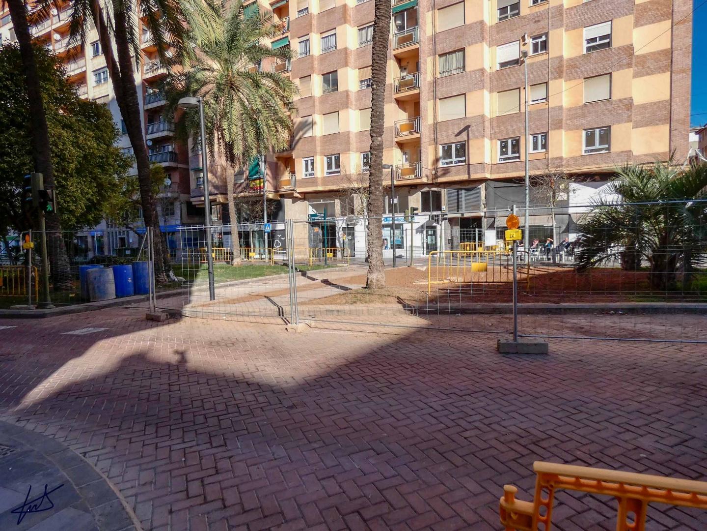 castellon_01-01-2019_053