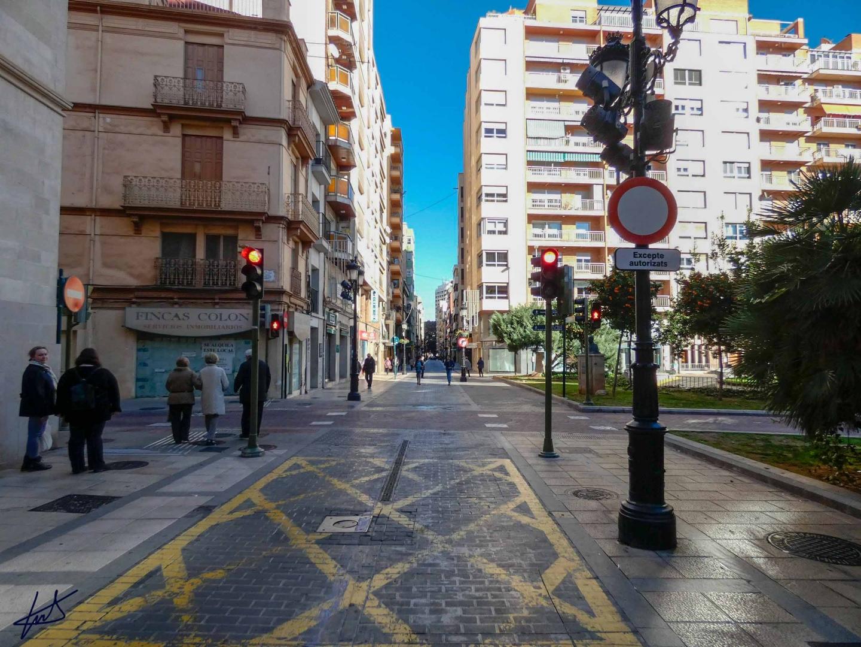 castellon_01-01-2019_061