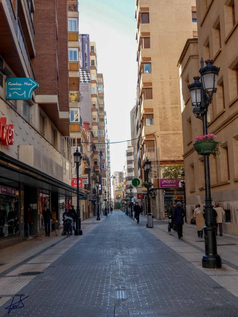 castellon_01-01-2019_062