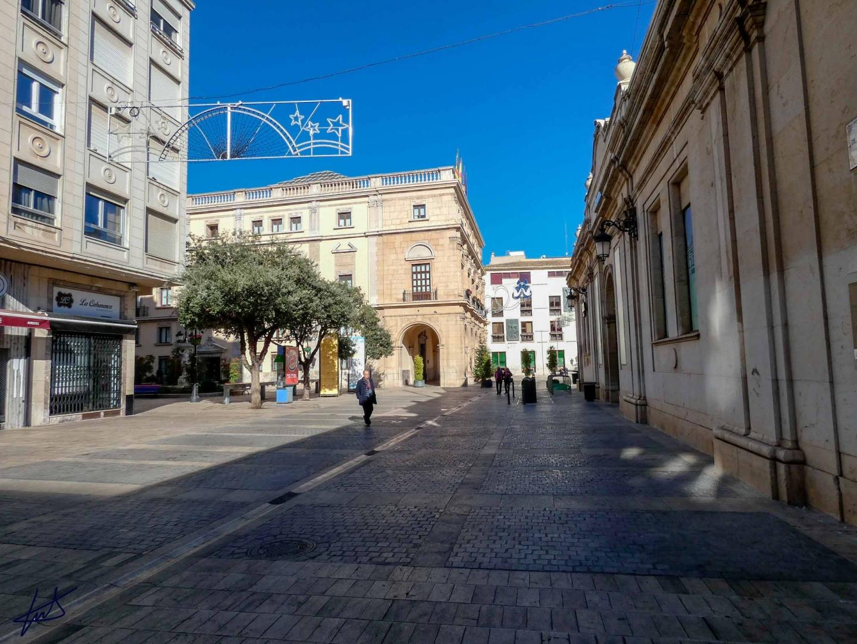 castellon_01-01-2019_079