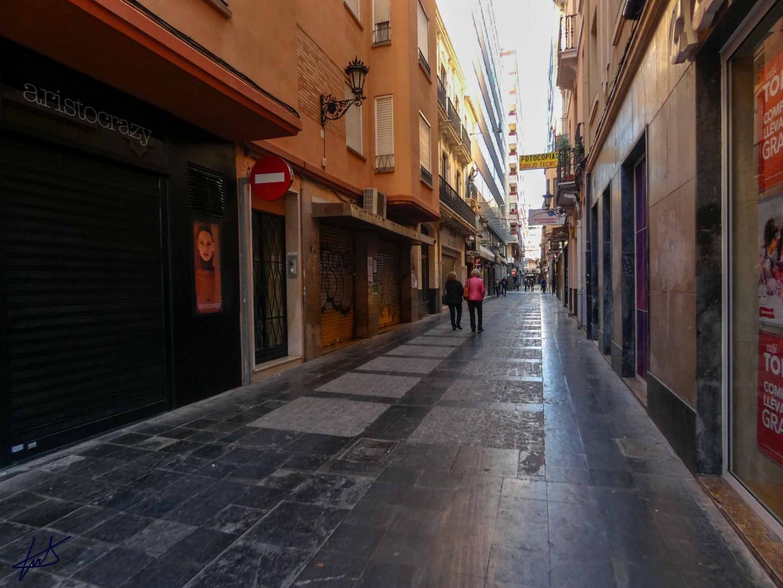 castellon_01-01-2019_083