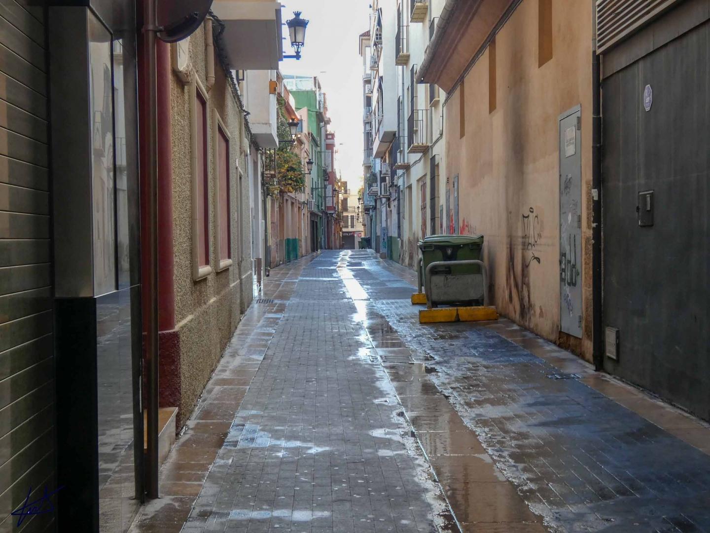 castellon_01-01-2019_087