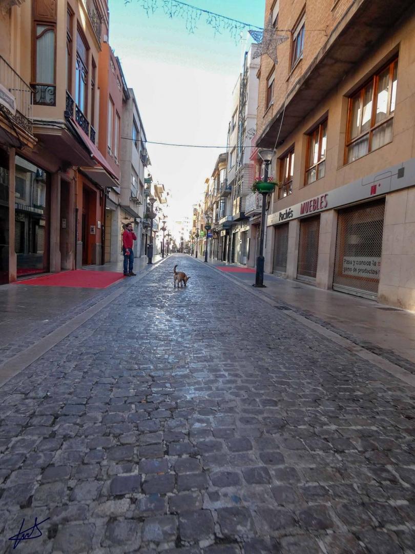 castellon_01-01-2019_089
