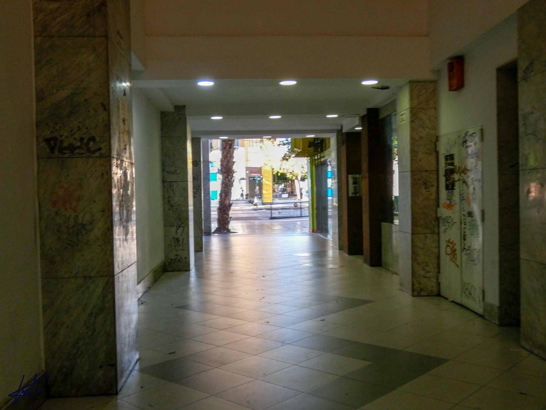 castellon_01-01-2019_091