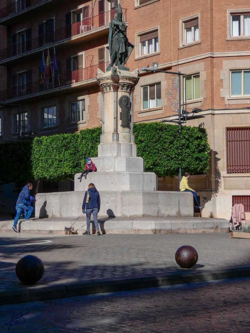 castellon_01-01-2019_093