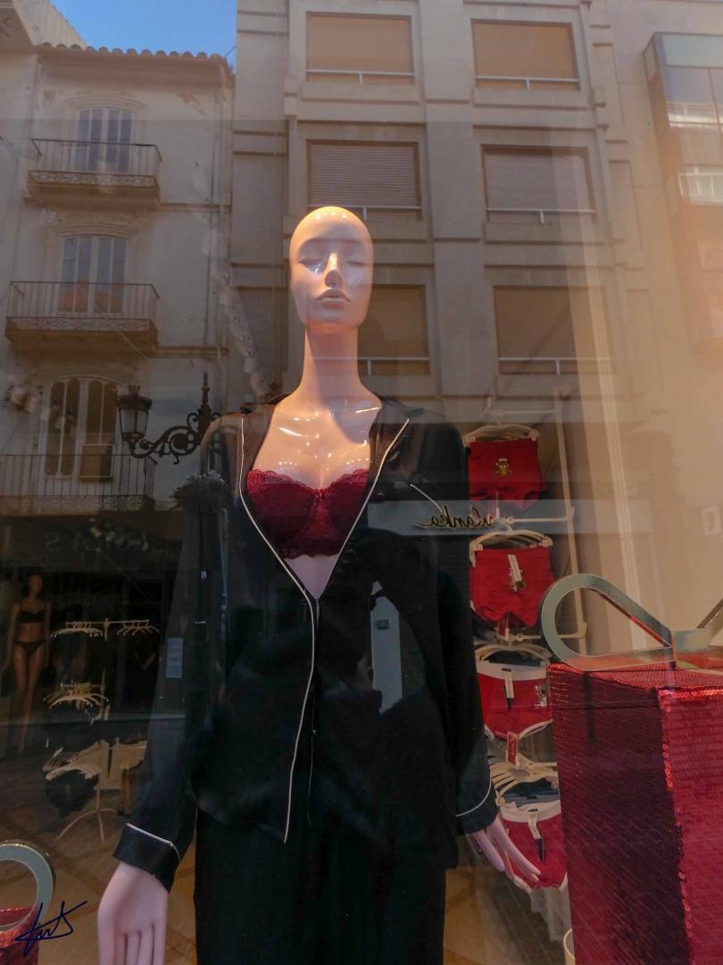 castellon_01-01-2019_096
