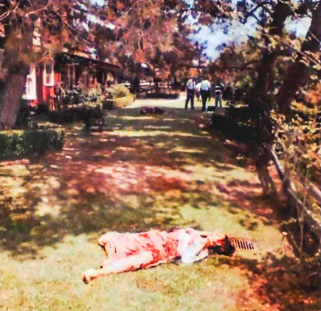 charles_manson_elredondelito.es_asesinato_sharon_tate_006