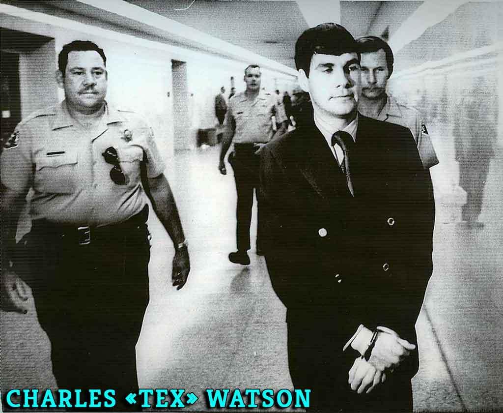 charles_manson_elredondelito.es_asesinato_sharon_tate_016