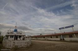 azor_franco_barco_motel1_016