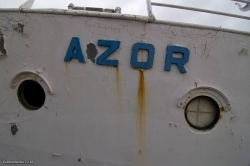 azor_franco_letrero_009