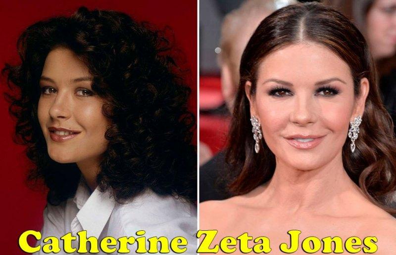 famosos_antes_y_despues_elredondelito.es_catherine_zeta_jones_072