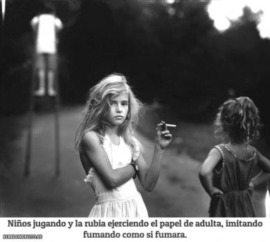 fotografias_con_una_historia_005