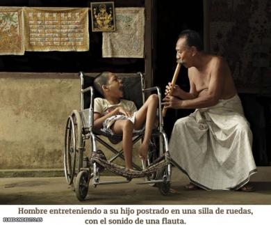 fotografias_con_una_historia_030