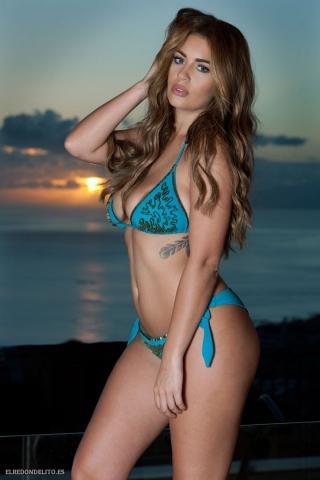 Holly_Peers_topless_elredondelito-es_060