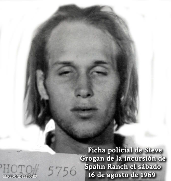 007-manson-steven-grogan-16-agosto-arresto