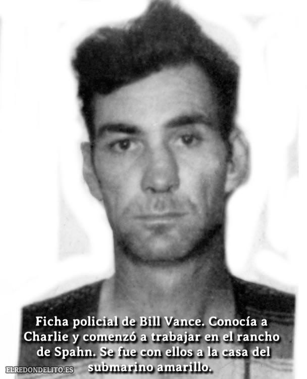 010-manson-bill-vance-ficha-policial