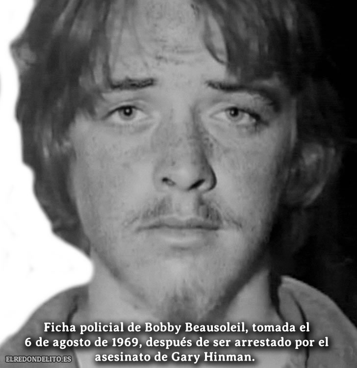 011-manson-bobby-beausoleil-ficha-policial