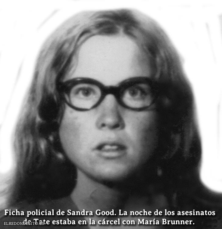 014-manson-sandra-good-ficha-policial