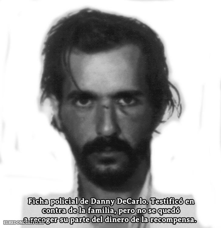 015-manson-danny-decarlo-ficha-policial