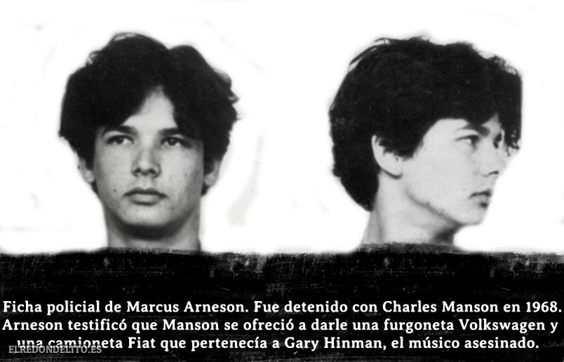 019-manson-marcus-arneson-ficha-policial