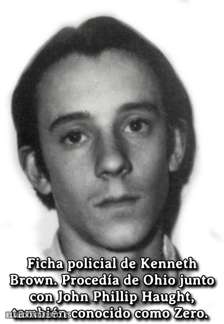 027-manson-kenneth-brown-ficha-policial