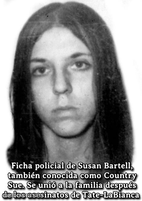 029-manson-susan-bartell-ficha-policial