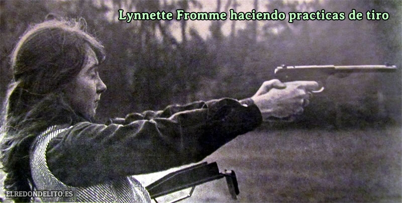 033-manson-lynette-fromme-gun