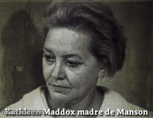 036-manson-kathleen-maddox