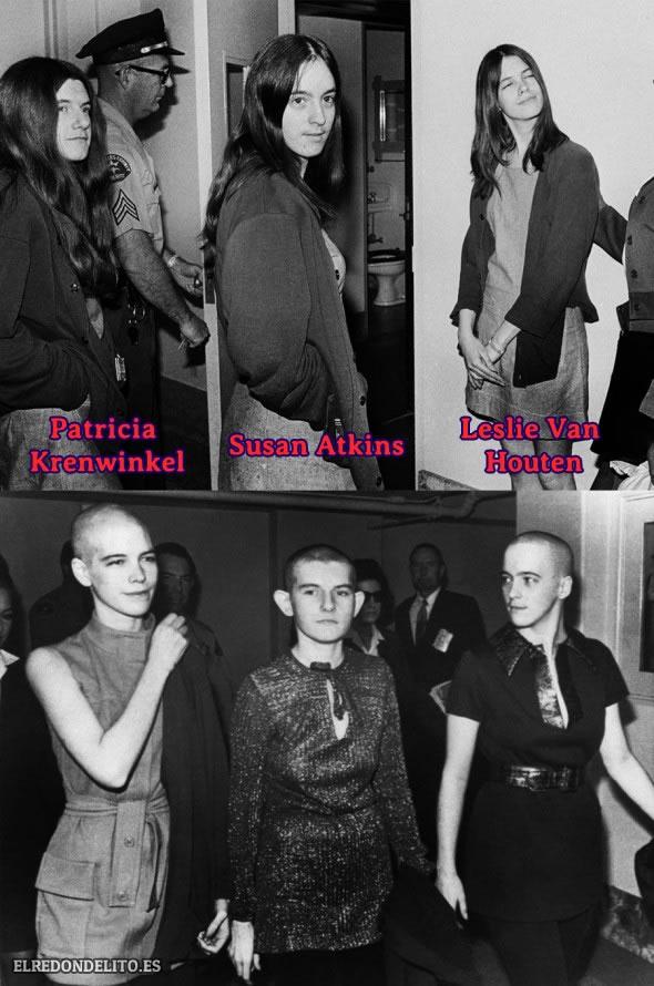 045-manson-Patricia-Krenwinkel-Susan-Atkins-Leslie-Van-Houten-arrest
