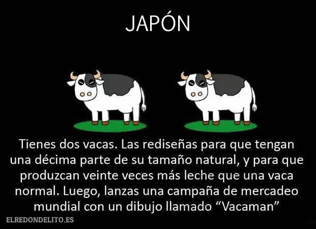 002_lecciones_de_capitalismo
