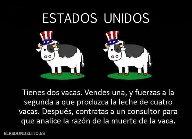 006_lecciones_de_capitalismo