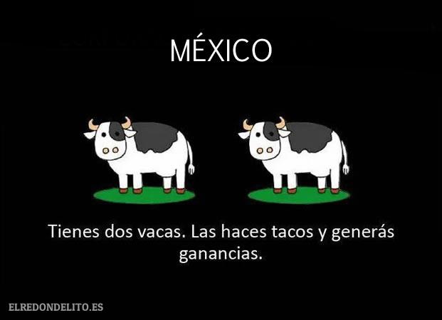 008_lecciones_de_capitalismo
