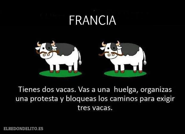 009_lecciones_de_capitalismo